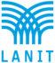 Lanit_logo