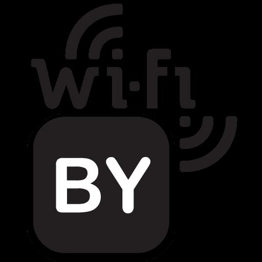 Wi-Fi | BY